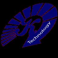 บริษัท เคเอ็มยู เทคโนโลยี จำกัด