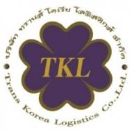Trans Korea Logistics