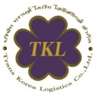 Trans Korea Logistics |